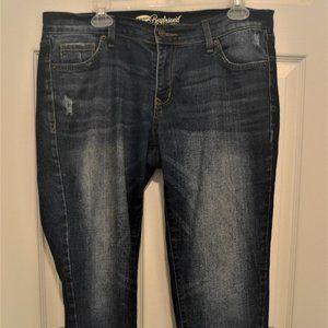Old Navy Boyfriend Regular 10 Jeans